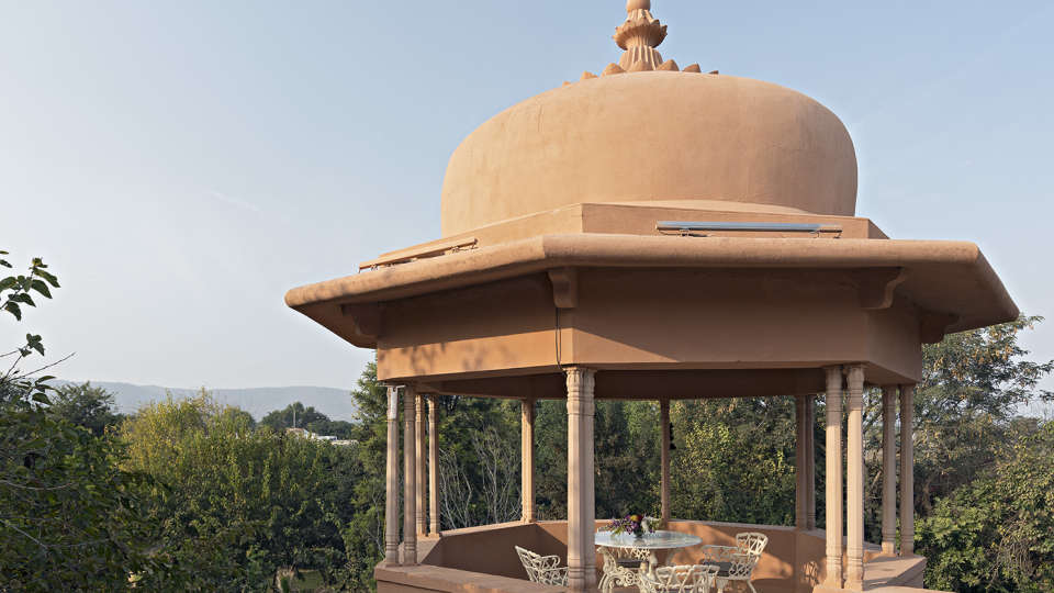 Destination Dining at Srinivas 2