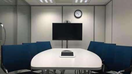 meeting rooms 3