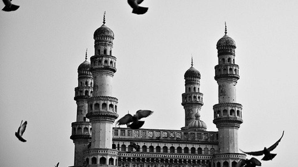 Charminar, Aditya Hometel Hyderabad, resorts in hyderabad