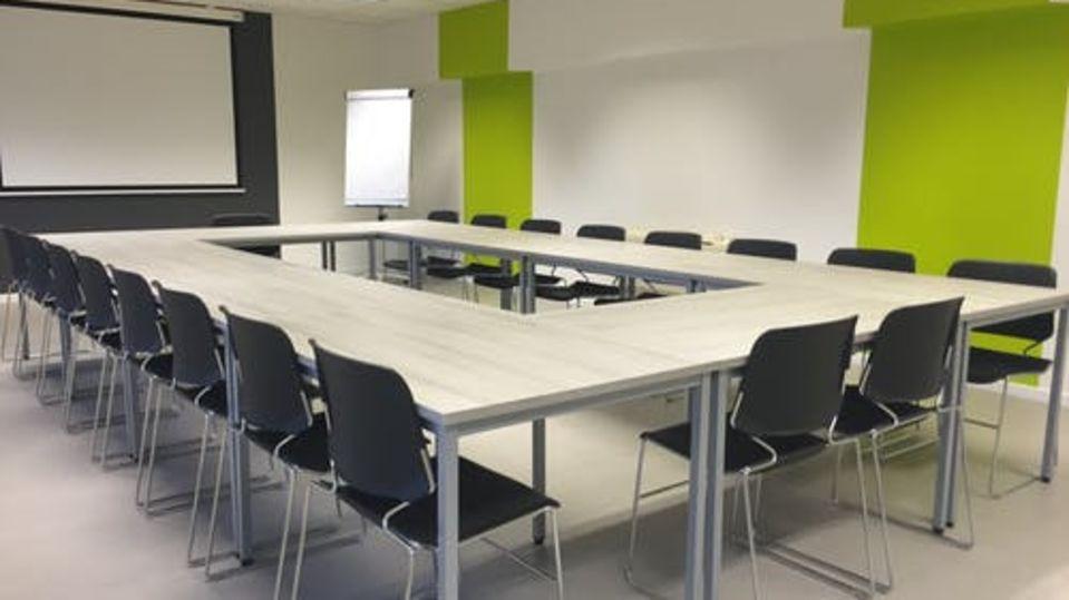 meeting rooms 2