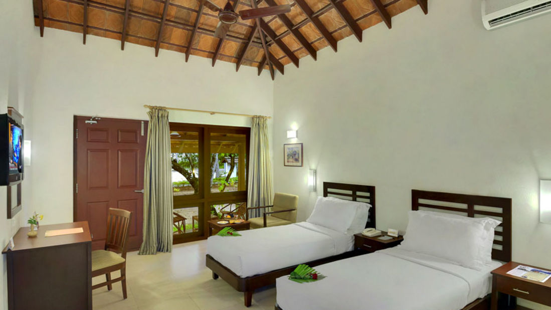Turtle-beach-7, Contact Beach Resort in Marari, Beach resorts in Allepey, 4 Star Resorts in Alleppey, Best Beach Resorts in Alleppey, Best Beach Resorts Near Cochin, Beach Resorts in Kerala