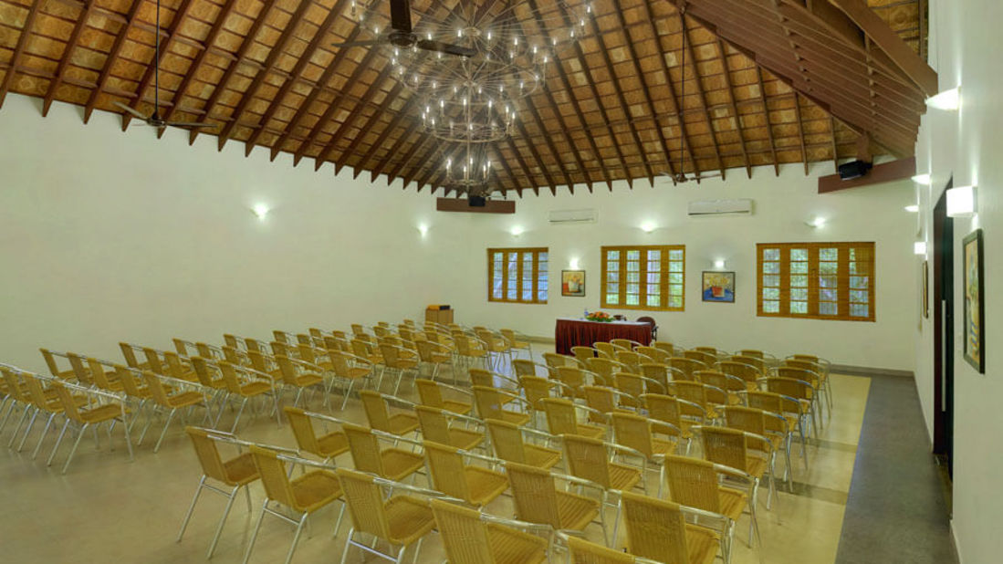 abad-turtle-resort-activities-hall. Contact Beach Resort in Marari, Beach resorts in Allepey, 4 Star Resorts in Alleppey, Best Beach Resorts in Alleppey, Best Beach Resorts Near Cochin, Beach Resorts in Kerala