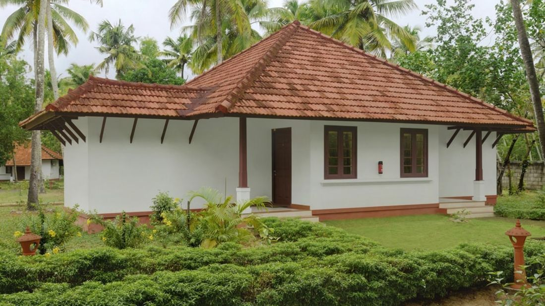 abad-turtle-traditional-cottage-panoramic-view, Contact Beach Resort in Marari, Beach resorts in Allepey, 4 Star Resorts in Alleppey, Best Beach Resorts in Alleppey, Best Beach Resorts Near Cochin, Beach Resorts in Kerala