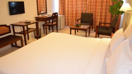 Spacious Rooms in Cochin, Hotel rooms in Cochin-5, Abad Fort Kochi-22