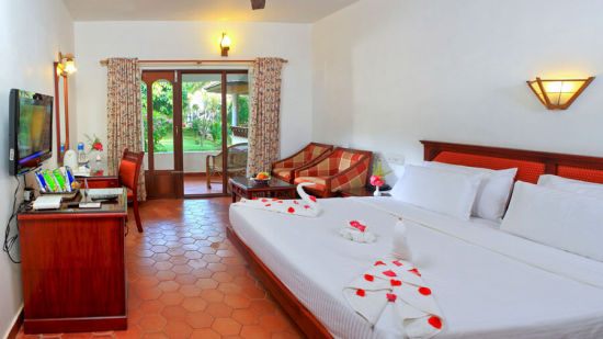 Best resorts in Kovalam, 3 star resorts in Kovalam, Ayurveda Resorts in Kovalam, Kovalam Resorts, Cottage Resorts in Kovalam 7