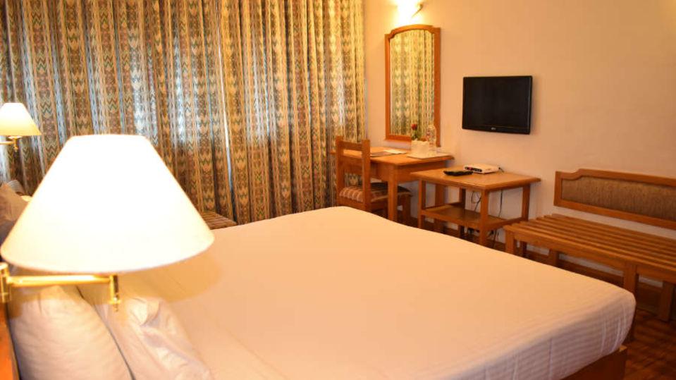 hotelabad-big-19