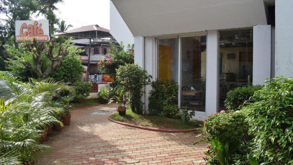 hotelabad-big-8