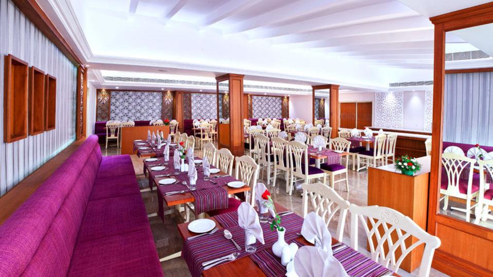 Abad-Plaza-Restaurant