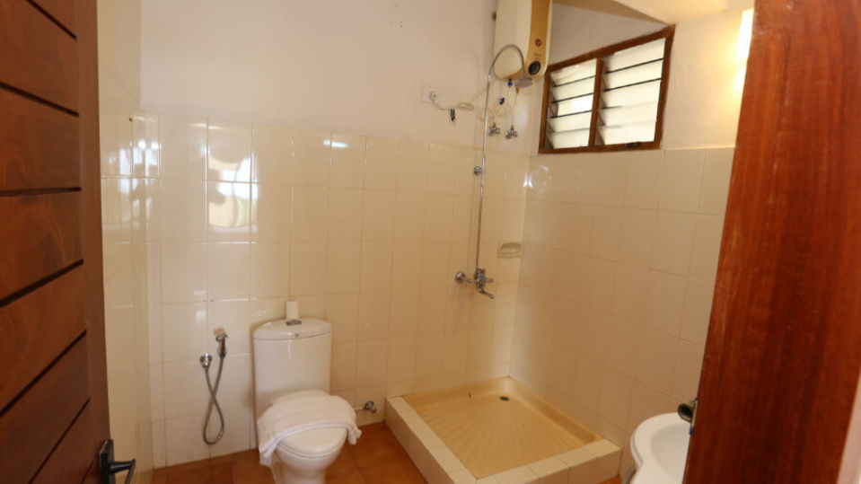 Hotels near Kovalam beach, Budget villas near Kovalam beach, best budget rooms in Kovalam 12