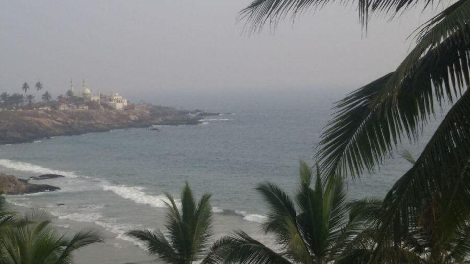 Hotels near Kovalam beach, Budget villas near Kovalam beach, best budget rooms in Kovalam 21