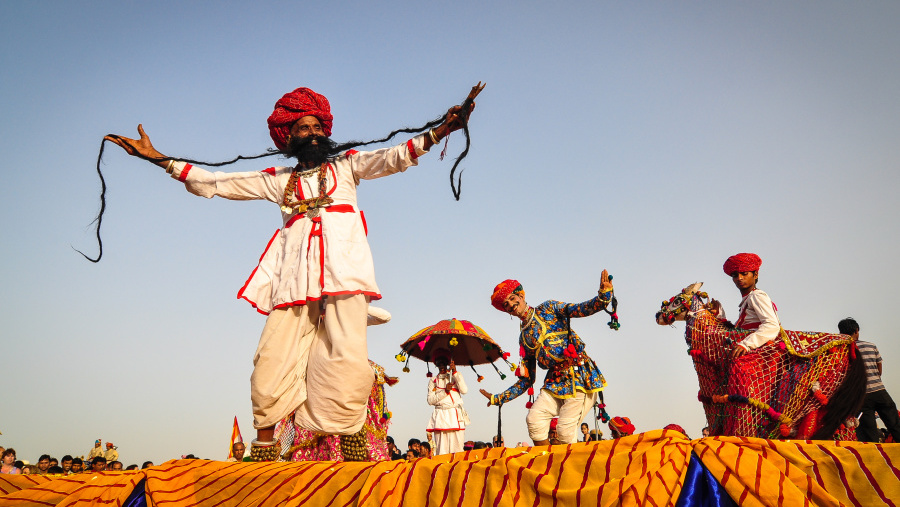 Rajasthan Raajsa Resort Kumbhalgarh 1 xoajxw