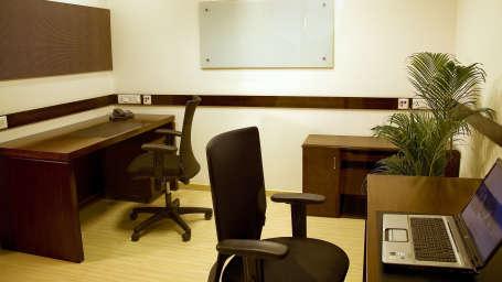 Evoma Hotel, K R Puram, Bangalore Bangalore Business Centre Evoma Hotel K R Puram Bangalore 2
