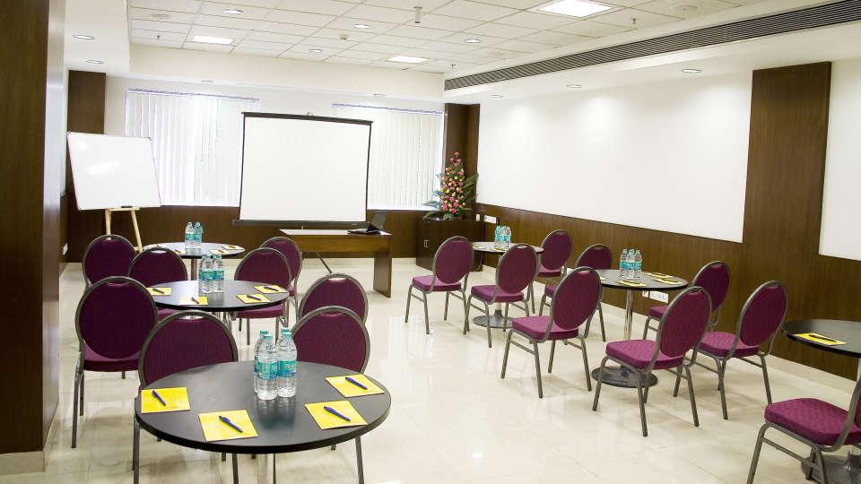 Evoma Hotel, K R Puram, Bangalore Bangalore Banquet Hall Evoma Hotel K R Puram Bangalore 1