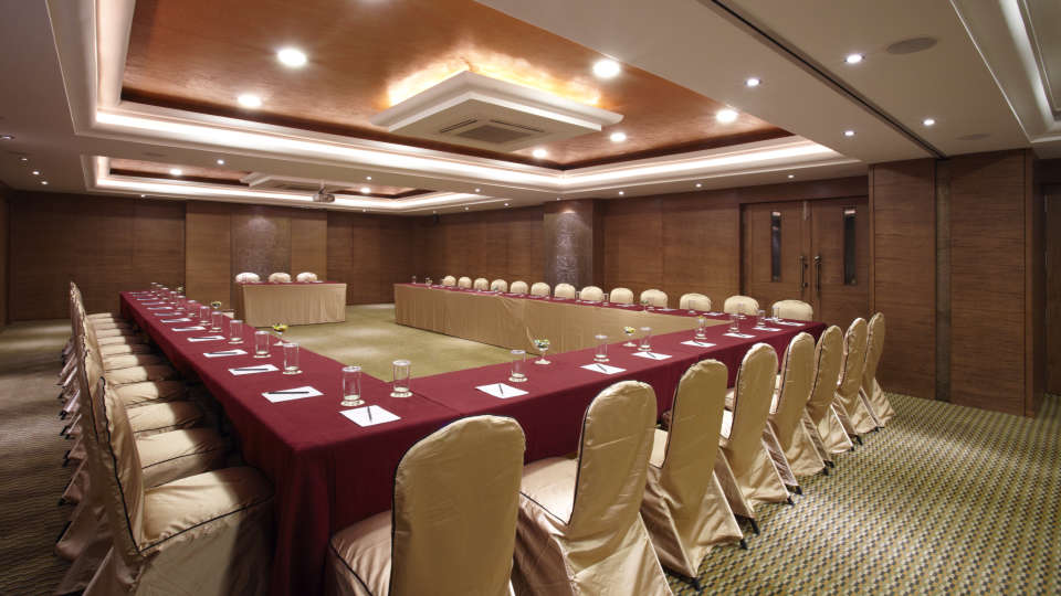 The President Hotel, Jayanagar, Bangalore Bangalore Opal Hall The President Hotel Jayanagar Bangalore