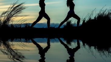 yoga-1822476 1920