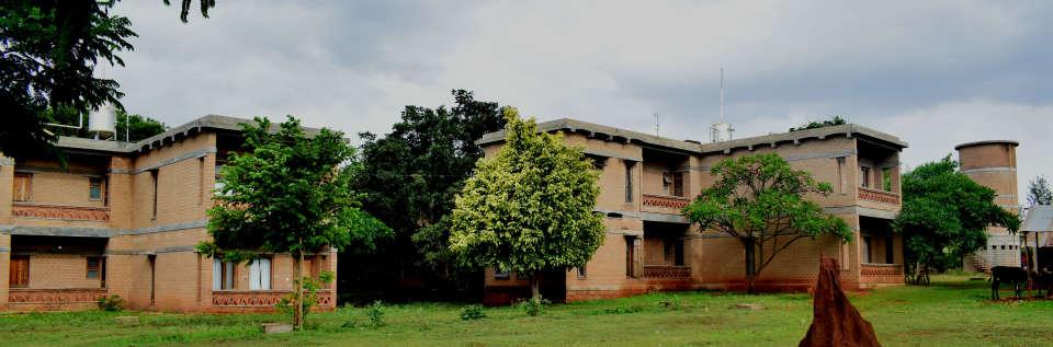 Our Native Village Bengaluru DSC 0271