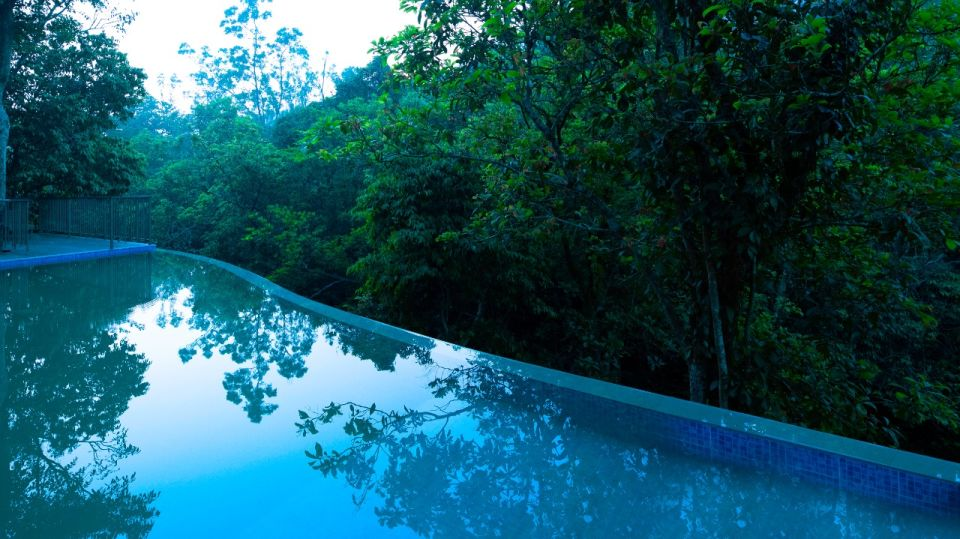 Rooms in Wayanad,  Best Resorts in Wayanad, Nature Resorts in Vythiri 35