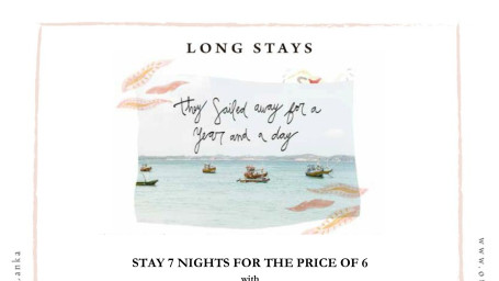 Long-Stays