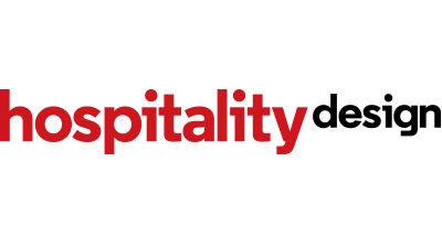 Hospitality-Design-Logo-Website