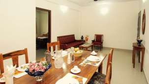 Hotel Thalassa Suites, Bangalore Bangalore dining hotel thalassa suites btm layout bangalore bed and breakfast 1
