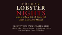 A3-poster-lobster-night