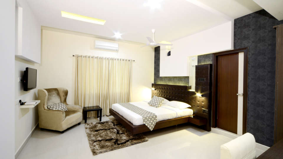 Hotel Serenity La Vista, Hyderabad Hyderabad Rooms Hotel Serenity La Vista Hyderabad 17