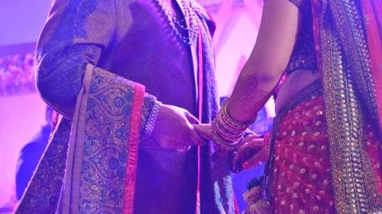 Wedding Kalyan Hometel Vandalur-Chennai