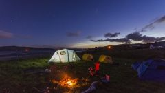 Camping, Hotel Sarovar Portico Lonavala