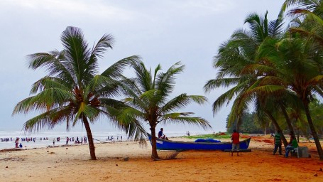 malpe-beach-172600 960 720