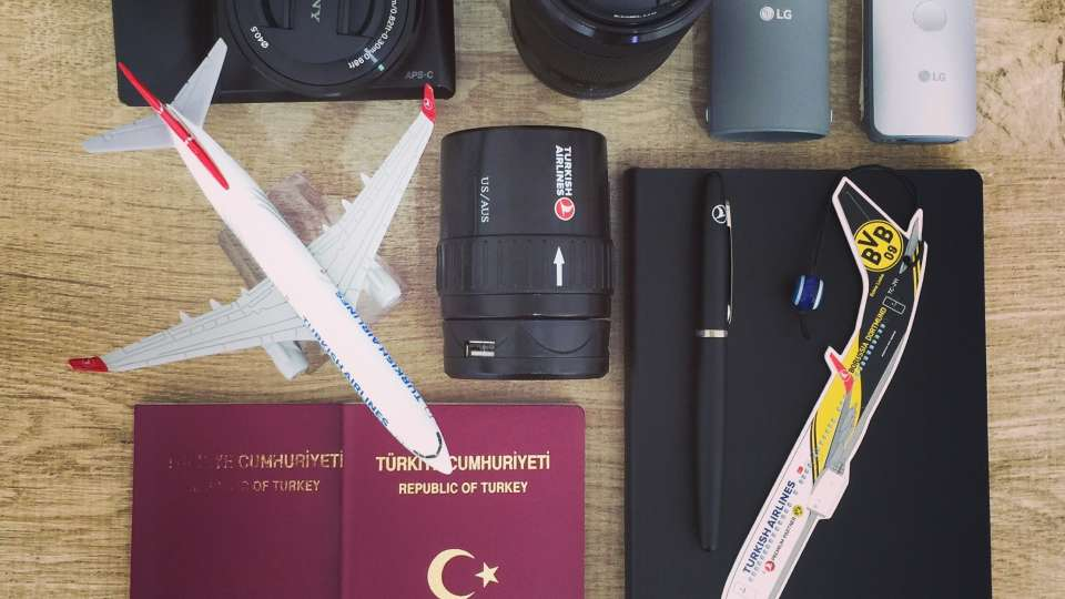 airplane-business-camera-235209