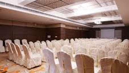 Hotel Abhimaani Vasathi, Rajajinagar, Bangalore Bangalore download