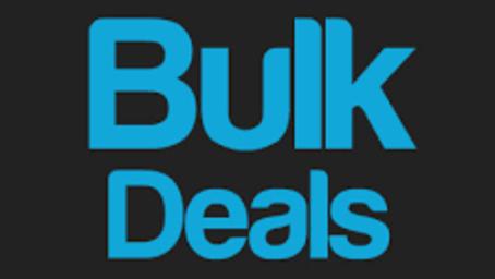 Hotel Summit, Ellisbridge, Ahmedabad Ahmedabad bulk deals