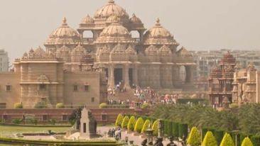 swaminarayan-akshardham
