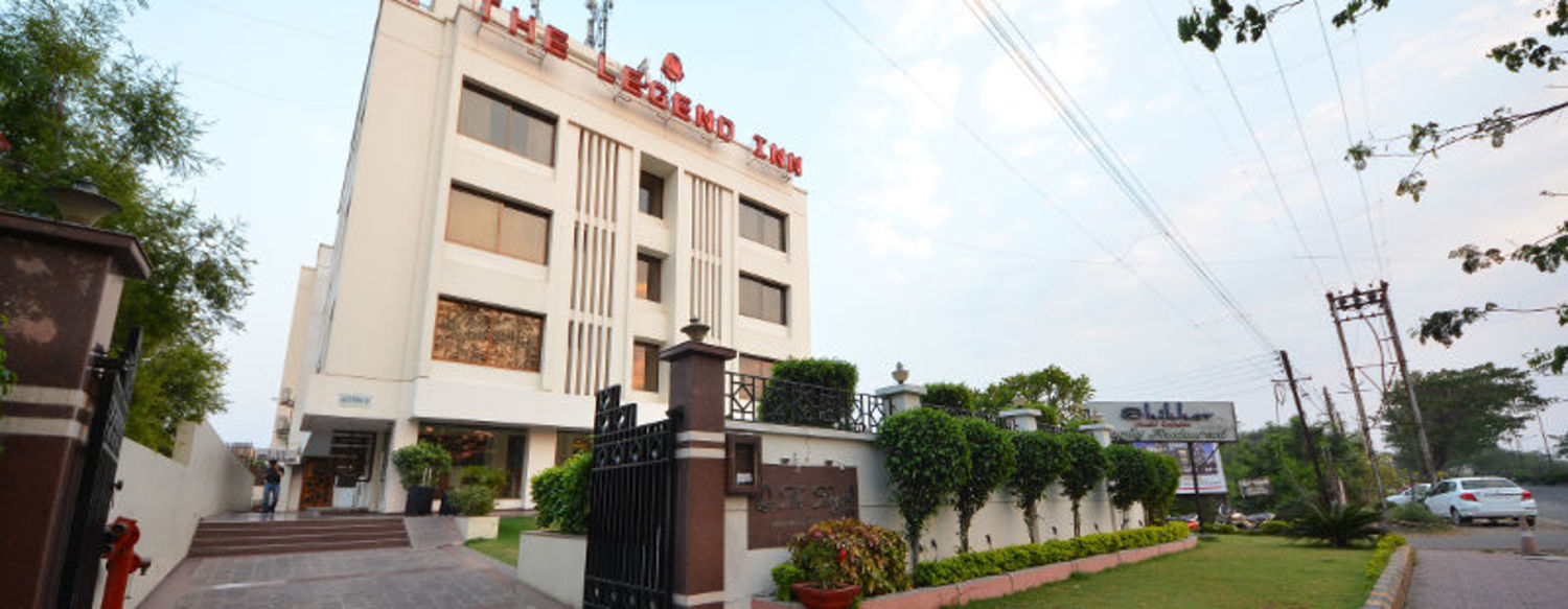 The Hotel Legend Inn in Nagpur,Rooms In Nagpur,Bars and Restaurants In Nagpur, business hotel in Nagpur, banquet halls in Nagpur, Legend Inn Nagpur, best hotel in Nagpur 18