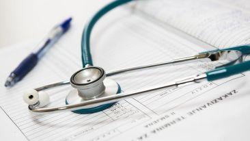 Doctor On Call at  Hotel Sarovar Portico Naraina