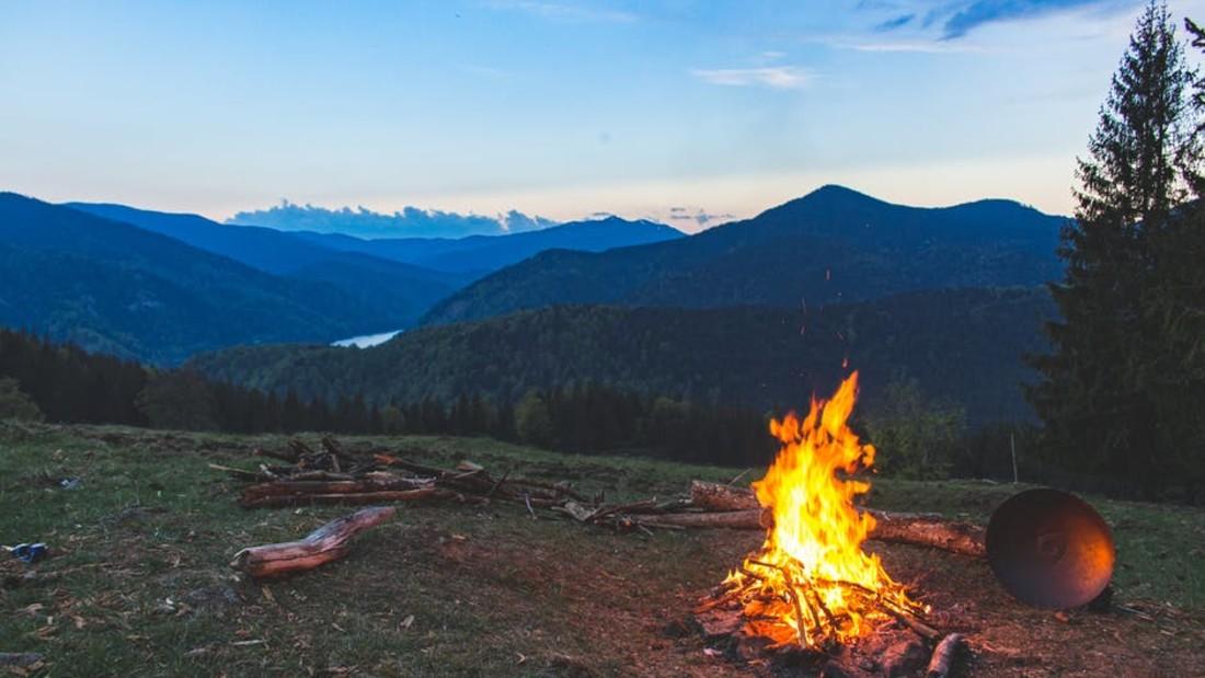camping Amanvana Resort Spa, activities in Coorg