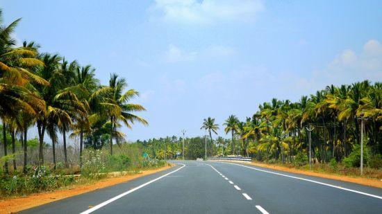 tamil nadu roads 11