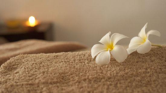 Sapphire Club Cherai Beach Villa Kochi relaxation-686392 960 720