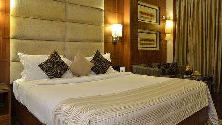 Premium Room