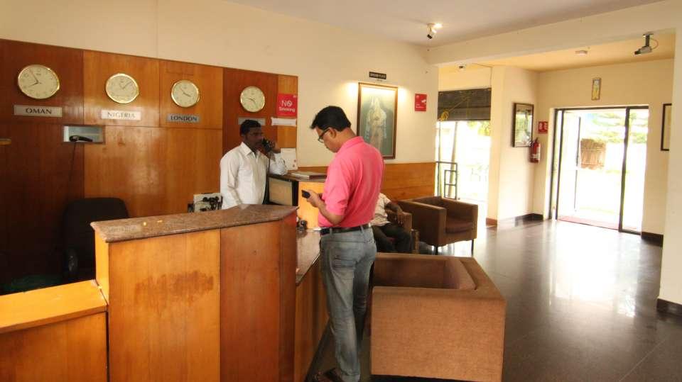 Online Suites Bangalore Online Suites Bangalore 35