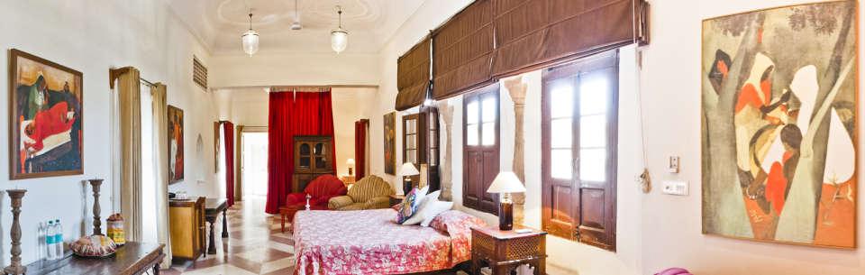 Amrita-Vivan Mahal_ Tijara Fort Palace_ Hotel Rooms in Rajasthan_ Rooms Near Jaipur 122
