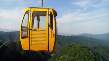 Holiday Destination in India, Bara Bungalow, Gethia, Nainital, Places To Visit Near Nainital 335
