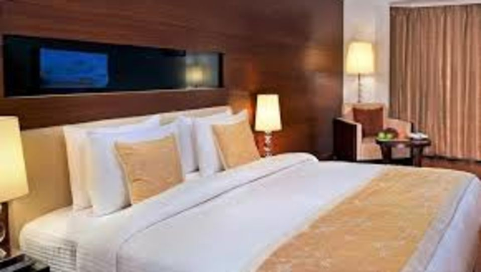 Hotel Aadhar, Gurgaon Gurgaon 7