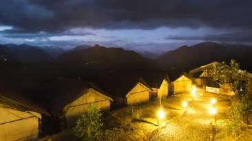 Yamunotri, Gangotri, Kedarnath & Badrinath uttarakhand 20130517 sa0167