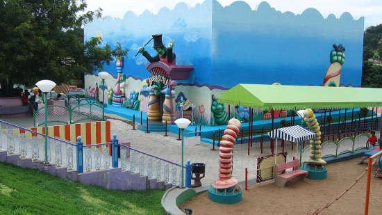 Ramoji Film City,Aditya Park Hyderabad, hyderabad hotels with free wifi
