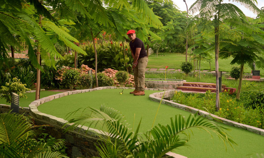 alt-text golf course at Ananta Udaipur best resorts in udaipur 3 xi9wcs