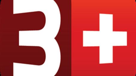 3 Plus TV Network AG-logo-D3F715D6BC-seeklogo.com