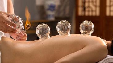 bady massage at themis mudhouse