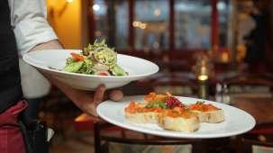 Hotel Dragonfly, Andheri, Mumbai Mumbai restaurant-939434 960 720