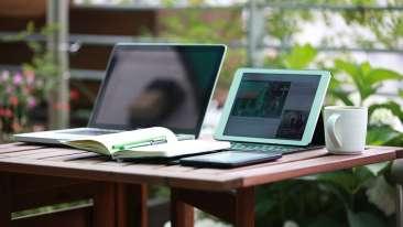 Complimentary Wi-Fi Marigold Sarovar Portico Shimla